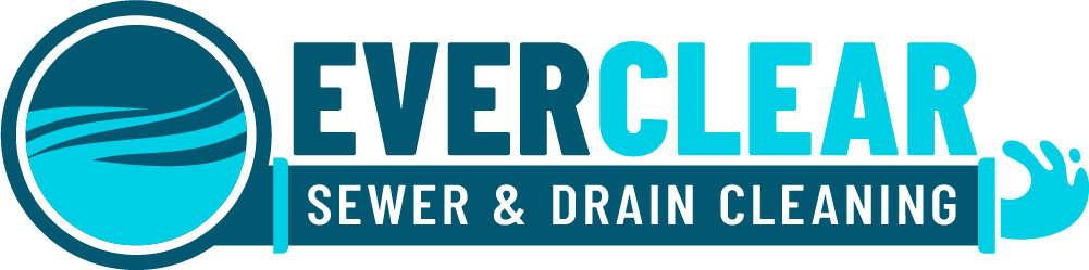 ever clear sewer and drain